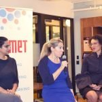 5 Takeaways from MET Community's Branding and Communications: Tips and Tools Workshop