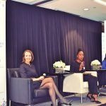 Getting Your Pitch on Point with Danielle Tate, the Elegant Entrepreneur