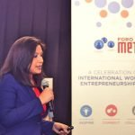 From Mom to Mompreneur